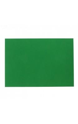 """Картон цветной """"Sadipal"""" Sirio, А3, 170 г/м2, зеленый, 1 л"""