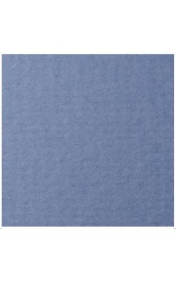 """Бумага для пастели """"Lana Colours"""", 45% хлопок, А4, 160 г/м2, голубой, 1 л"""