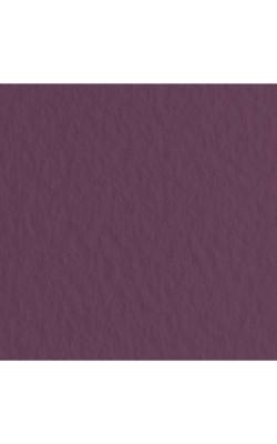 """Бумага для пастели """"Fabriano"""" Tiziano, 40% хлопок, 70*100 см, 160 г/м2, серо-фиолетовый, 1 л"""
