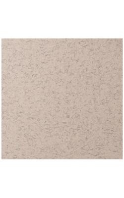 """Бумага для пастели """"Lana Colours"""", 45% хлопок, А3, 160 г/м2, лунный камень, 1 л"""