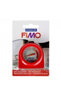 """Термометр для духовки """"FIMO"""""""