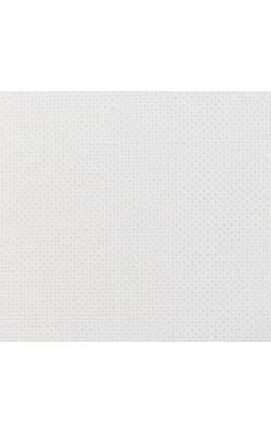 Холст на подрамнике грунтованный, репинский, лён 100%, 20х40