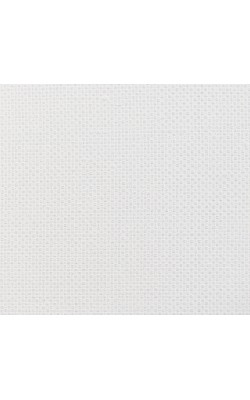 Холст на подрамнике грунтованный, 100% лён, репинский, 30*60 см