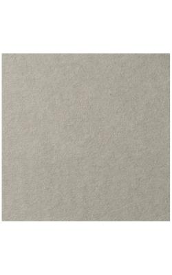 """Бумага для пастели """"Lana Colours"""", 45% хлопок, 50*65 см, 160 г/м2, холодный серый, 1 л"""