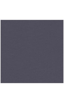 """Бумага для пастели """"Lana Colours"""", 45% хлопок, А4, 160 г/м2, индиго, 1 л"""