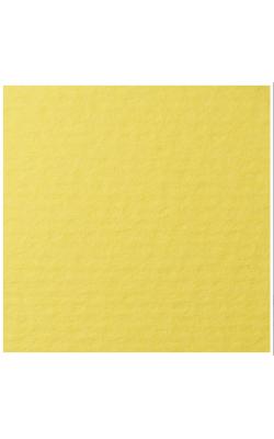 """Бумага для пастели """"Lana Colours"""", 45% хлопок, А4, 160 г/м2, светло-желтый, 1 л"""