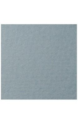 """Бумага для пастели """"Lana Colours"""", 45% хлопок, А4, 160 г/м2, светло-голубой, 1 л"""