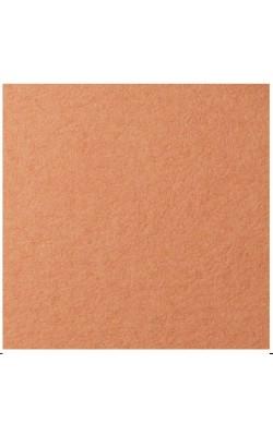 """Бумага для пастели """"Lana Colours"""", 45% хлопок, А4, 160 г/м2, охра, 1 л"""