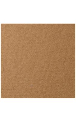 """Бумага для пастели """"Lana Colours"""", 45% хлопок, А4, 160 г/м2, сиена, 1 л"""