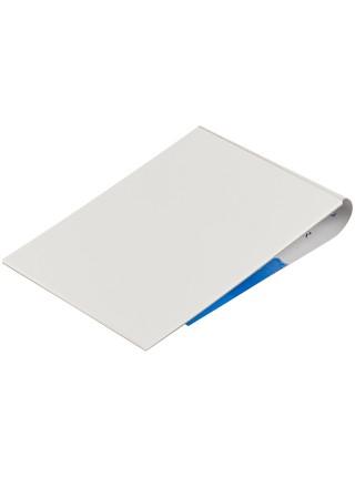 """Альбом для акварели """"Clairefontaine"""" Cardinal, 30% хлопок, А4, 300 г/м2, торшон/холодный пресс, 10 л"""