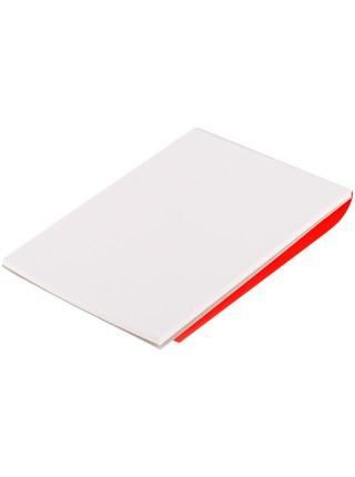 """Альбом для акварели """"Clairefontaine"""" Etival, А5, 300 г/м2, классическое зерно, 10 л"""