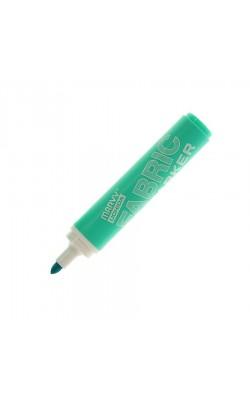 """Маркер по ткани """"MARVY"""", бледно-зелёный MAR622-S/34, 2-4 мм"""