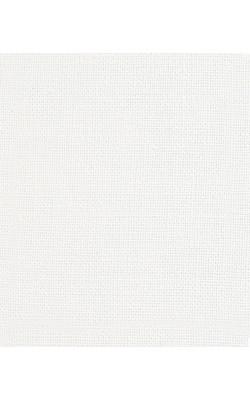 Холст на подрамнике грунтованный, мелкозернистый, лён 100%, 20х25