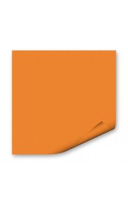 """Бумага цветная """"FOLIA"""", А4, 300 г/м2, охра, 1 л"""