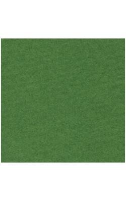 """Бумага для пастели """"Lana Colours"""", 45% хлопок, 50*65 см, 160 г/м2, зеленый еловый, 1 л"""