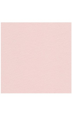 """Бумага для пастели """"Lana Colours"""", 45% хлопок, 50*65 см, 160 г/м2, розовый кварц, 1 л"""