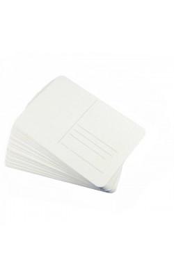 """Набор открыток из акварельной бумаги """"Hahnemuhle"""", 10,5*14,8 см, 230 г/м2, крупное зерно, 3 шт"""