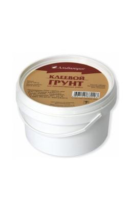 Грунт клеевой (набор), 190 гр