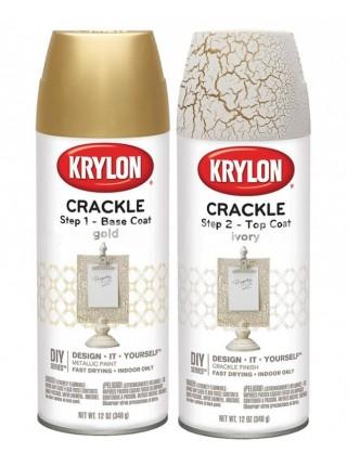 """Универсальный клей """"KRYLON"""" Low Odor Spray Glue, с низким запахом, с увеличенным временем высыхания"""
