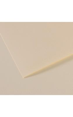 """Бумага для пастели """"Canson"""" Mi-Teintes, 50% хлопок, А4, 160 г/м2, лилия №110, 1 л"""