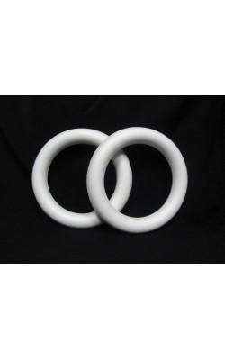 Кольцо D=25 см (пенопласт)