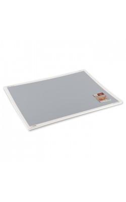 """Бумага для пастели """"Canson"""" Mi-Teintes Touch, 50*65 см, 355 г/м2, синий светлый №490, 1 л"""