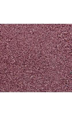 Песок цветной для декора, сиреневый, 350 гр