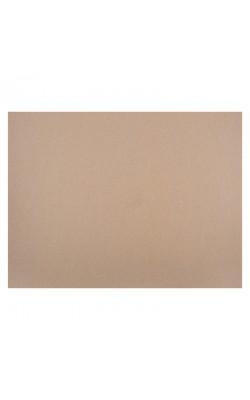 Картон для художественных работ, 30*40 см, 1010 г/м2