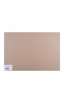 Картон для художественных работ, 35*50 см, 1010 г/м2