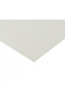 Пивной картон, 30 х 40 см, толщина 1.2 мм, 500 г/м2, белый
