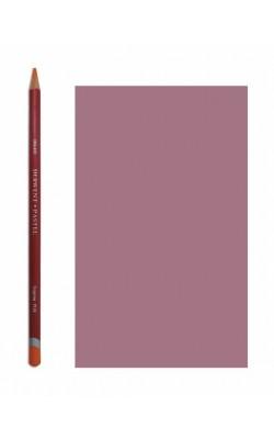 """Пастельный карандаш """"Derwent"""" Pastel, фиолетовый оксид, №P240, круглый, 1 шт"""